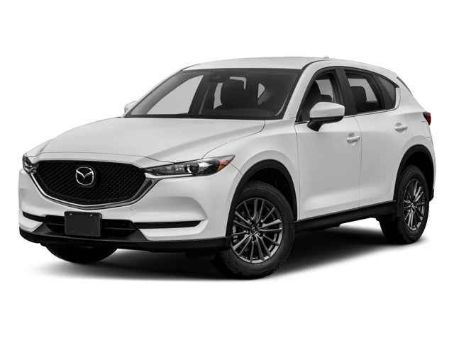 2018 Mazda Cx 5 Sport In Tucson Az Tucson Mazda Mazda Cx 5 Jim Click Mazda East