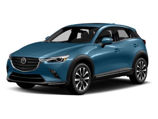 Mazda Cx 3 >> 2019 Mazda Cx 3 Touring In Tucson Az Tucson Mazda Mazda Cx 3
