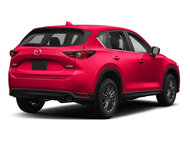 new az compare horne the vs and tempe cx dealership in htm mdx mazda acura
