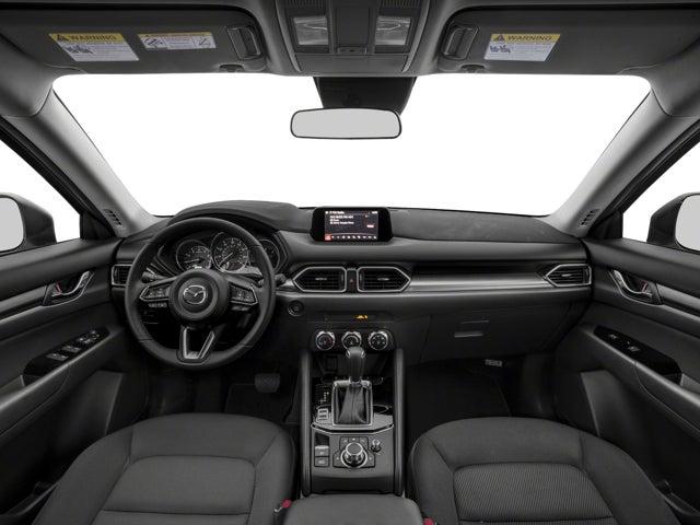 Exceptional 2018 Mazda Mazda CX 5 Sport In Tucson, AZ   Jim Click Mazda East